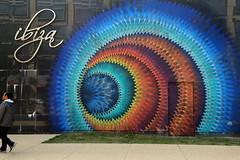 hoxxoh ibiza (Luna Park) Tags: dc washington district columbia powwow mural festival production lunapark hoxxoh ibiza