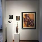 Now at the Columbus Cultural Arts Center thumbnail
