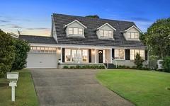 7 Loretta Place, Belrose NSW