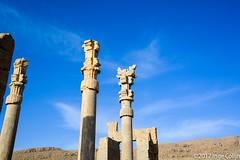 20180328-_DSC0508.jpg (drs.sarajevo) Tags: iran ruraliran farsprovince persepolis