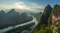 GL-9654 (Kwakc) Tags: guilin guilinshi guangxizhuangzuzizhiqu china cn yangshuo