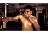 Kick Boxing 38 (rantbot66) Tags: thailand thaiboxing muaythai koh samui kohsamui contenders
