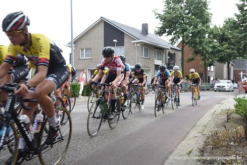 Morkhoven (390)