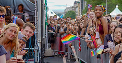 2018.06.10 Alessia Cara at the Capital Pride Concert with a Sony A7III, Washington, DC USA 03558