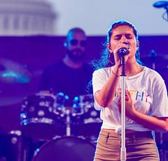 2018.06.10 Alessia Cara at the Capital Pride Concert with a Sony A7III, Washington, DC USA 03632