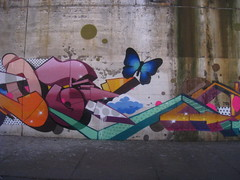 (Billy Danze.) Tags: chicago graffiti amuse merlot ohb ucit de nsh fym