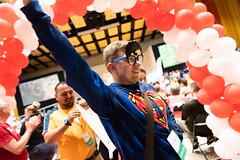 RM2_5963 (Special Olympics Washington) Tags: openingceremonies sowa specialolympicsofwashington springgames tacoma wa usa