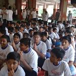 Visit To Gagangiri Ashram & Ganpati Darshan (9)