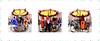 El país de Nunca Jamás - Neverland (COLINA PACO) Tags: neverland niños carrusel triptico franciscocolina fotomanipulación fotomontaje photoshop photomanipulation madrid spain spagna españa espagne plazamayor