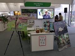 03festival-of-biodiversity-2018-02jun2018[maxkhoo] (Habitatnews) Tags: nustoddycats festivalofbiodiversity fob2018 tampines lkcnhm