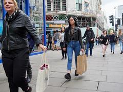 20180612T15-03-36Z-_6123318 (fitzrovialitter) Tags: england gbr geo:lat=5151578200 geo:lon=013707800 geotagged soho unitedkingdom westendward peterfoster fitzrovialitter rubbish litter dumping flytipping trash garbage urban street environment london streetphotography documentary authenticstreet reportage photojournalism editorial captureone littergram exiftool olympusem1markii mzuiko 1240mmpro city ultragpslogger geosetter girl jeans leather jacket candid