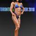 #53 Nathalie Charbonneau
