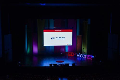 TEDxVicenza_2018_66__MG_0626
