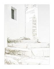 IMA_1744hb Going Up (foxxyg2) Tags: hk highkey art apeiranthos naxos cyclades greece greekislands islandhopping islandlife steps doors alleys