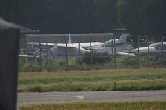 zzz_Stored-GA ~ 2018-06-09 @ BOH (2) (CVT-wings) Tags: eghh bournmouthinternationalairport boh aircraftpix generalaviation aircraftpictures airplanephotos airplane airplanepictures cvtwings planespotting aviation davelenton 09062018