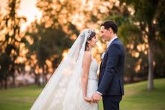 _MAA5767 (adrian.canape) Tags: adrian canape fotografia foto guadalajara imagenes de boda fotografía creativa mexico wedding photography photo images
