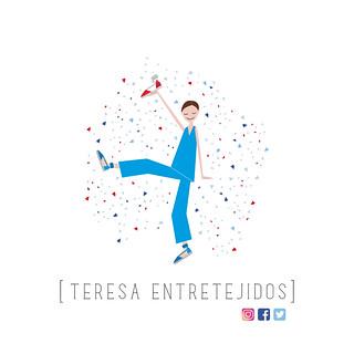 Confetti + Espadrilles