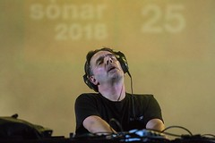 "Laurent Garnier - Sonar 2018 - Jueves - 4 - M63C2460 • <a style=""font-size:0.8em;"" href=""http://www.flickr.com/photos/10290099@N07/41912961135/"" target=""_blank"">View on Flickr</a>"