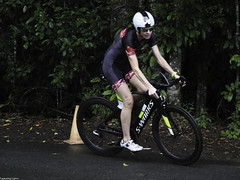 """Lake Eacham-Cycling-18 • <a style=""""font-size:0.8em;"""" href=""""http://www.flickr.com/photos/146187037@N03/41924563835/"""" target=""""_blank"""">View on Flickr</a>"""