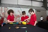 """Big Bang Fair South Wales (282) • <a style=""""font-size:0.8em;"""" href=""""http://www.flickr.com/photos/67355993@N08/41949514654/"""" target=""""_blank"""">View on Flickr</a>"""