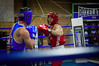 30945 - Hook (Diego Rosato) Tags: boxe boxing pugilato boxelatina ring match incontro nikon d700 2470mm tamron rawtherapee pugno punch hook gancio