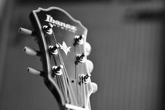 guitar 1 (Actuation_0) Tags: