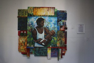 Robby Poblete Foundation's Art of Peace