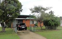 20 Carleton Road, Leura NSW