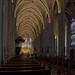 Venlo - Grote kerk