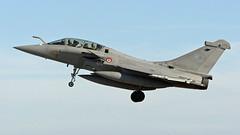 320/113-HV RAFALE FRAF (MANX NORTON) Tags: raf coningsby egxc 320113hv rafale fraf mirage 2000d xingu falcon alpha jets casa cn235 900b