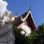 Thailand 2017 - Chiang Mai - 11 thumbnail