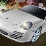 2009 Porsche 997.2 PDK (C&C Of The Upstate) thumbnail