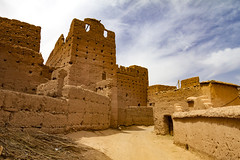 2018-4189.jpg (storvandre) Tags: morocco marocco africa trip storvandre ouarzazate draa valley landscape nature desert souss kasbah berber ksar