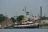 TUG CALUSA COAST 060818 (mile27) Tags: tug tugboat calusacoast