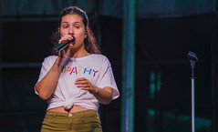 2018.06.10 Alessia Cara at the Capital Pride Concert with a Sony A7III, Washington, DC USA 03651