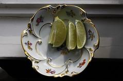 Lime (dese) Tags: 4 fire four quattro båtar stilleben stilllife naturemorte oslo lime june10 2018 june102018 2018 june juni sommar summer austlandet nordstrand noreg sunday sundag europe