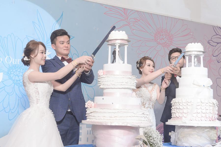 42031241994 6df254ce73 o [台南婚攝]ZC&LC/東東永康幸福館