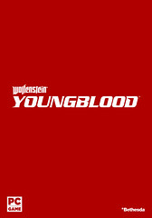Wolfenstein-Youngblood-130618-003