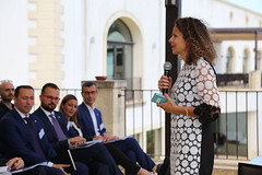 "Premio Industria Felix 2018 - La Puglia che compete • <a style=""font-size:0.8em;"" href=""http://www.flickr.com/photos/144275293@N07/42102521124/"" target=""_blank"">View on Flickr</a>"