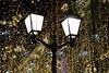 BO0O7915 (pataparat) Tags: 24105l canon1dx moscow moscú moskau moscó μόσχα lamppost lamps light фонари illumination iluminación éclairage iluminação belichting beleuchtung belysning φωτεινότητα illuminazione iluminacja valaistus nikolskayastreet никольскаяулица