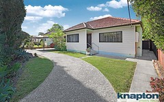122 Ludgate Street, Roselands NSW