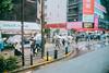 IMG_9027 (superstar_nhi) Tags: japan nhậtbản nhật bản love life streetlife mine taurus photography