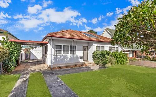 29 Folkard St, North Ryde NSW 2113