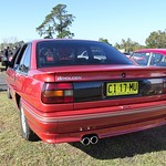Holden Commodore SS thumbnail