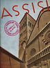 Assisi; 1933_1, Umbria r., Italy (World Travel Library - collectorism) Tags: assisi 1933 umbria italy italia historical architecture buildings black white frontcover retro vintage history antique antik world travel library center worldtravellib collection holidays tourism trip vacation brochures brochure papers prospekt catalogue katalog photos photo photography picture image collectible collectors sammlung recueil collezione assortimento colección ads online gallery galeria touristik touristische broschyr esite catálogo folheto folleto брошюра broşür documents dokument