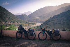 1804181923_Maroc_64 (Nuthead Dispatches) Tags: trip journey bike bicycle maroc atlas bikepacking africa desert marocco adventure