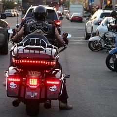 IMG_4601 (Brooklyn Cyclist) Tags: bikers motorcyclist brooklyn