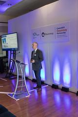 DX2B1292 (Dounreay) Tags: event linc3 thurso weighinn commercial companies presentation suppliersday