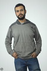 (Pía McCoy) Tags: men look boy modelo model adidas chile canon people portrait retrato publicidad