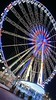 Concorde Ferris Wheel (Toni Kaarttinen) Tags: concorde ferris wheel parís paris parizo pariisi párizs parigi パリ parijs paryż париж 巴黎 frança frankreich francio francia ranska france צרפת franciaország フランス frankrijk francja franţa франция frankrike 法國 iledefrance parisian